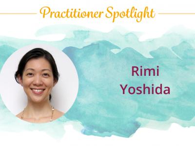 Rimi-Yoshida