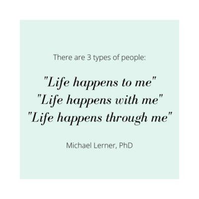Words-MichaelLerner-RadicalRemission sm