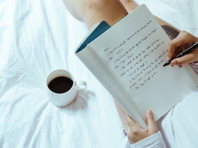 journaling-ketut-subiyanto
